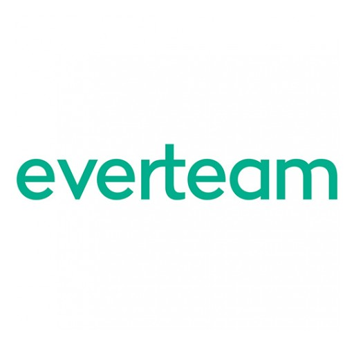 Everteam and Forefront Technologies  Create Strategic Partnership Agreement