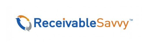 Receivable Savvy's New Video Series, The Savvy Report, Tells Compelling Story About Order-to-Cash, Receivables and General B2B Practices