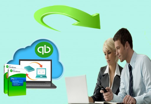 Most Affordable Cloud-Based QuickBooks Hosting