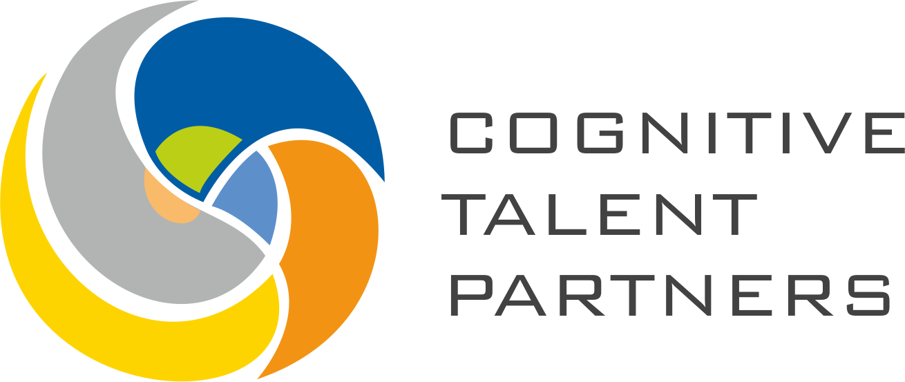 Talent Partners Engaged Executive Search
