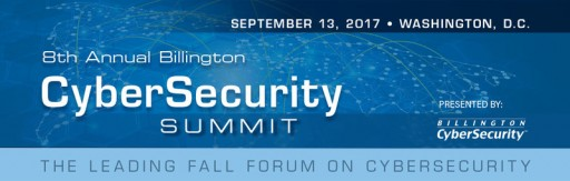 DNI Director Coats,  USCENTCOM Commander & White House Cyber Coordinator to Keynote at Cybersecurity Summit