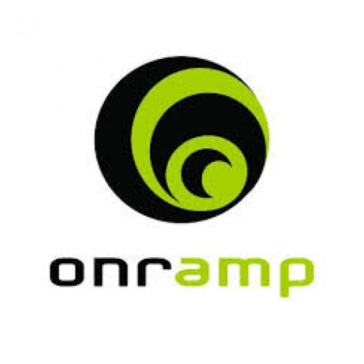 OnRamp Data Centers Offers Exclusive Data Center Tour to DCAC 2017 Attendees