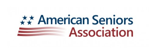 American Seniors Association Holding Group Inc Announces Reverse Stock Split, Files Amended Articles With Secretary of State