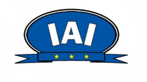 IAI Corporation Grows Into One of the Biggest Distributors of Smoking Products in the United States