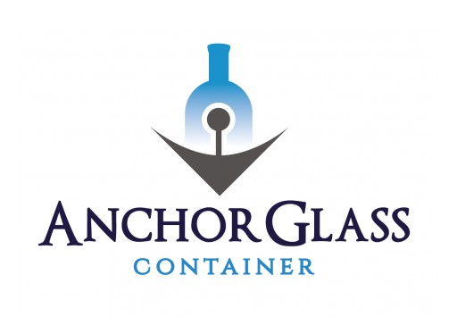 Anchor Glass Container Corporation Names Executive Vice President of Operations and General Counsel
