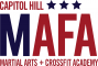 Capitol Hill Martial Arts and CrossFit Academy