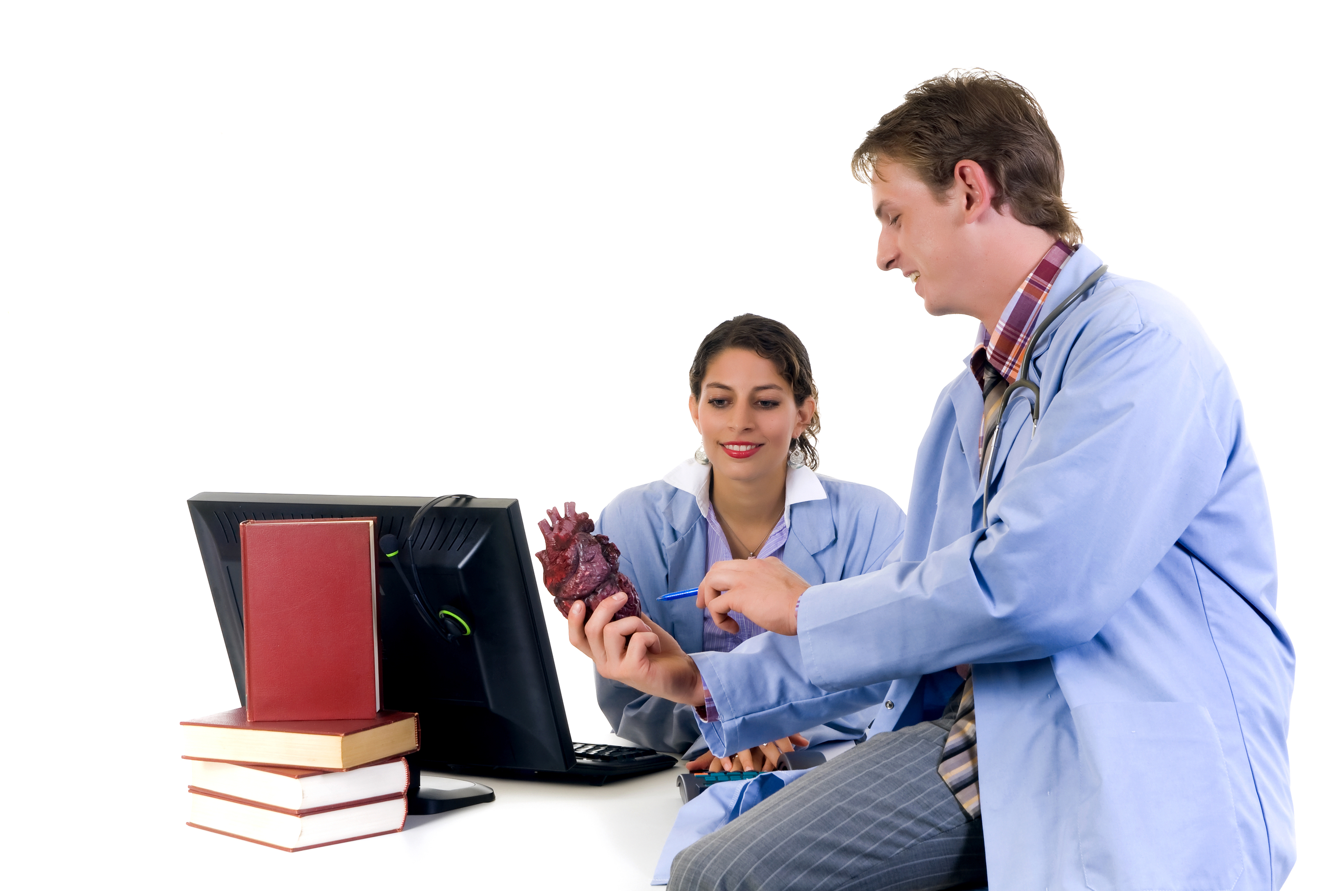 Nurses Learning Center Is Offering Free One On One Tutoring For The Hesi Exam Newswire