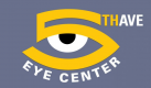 5th Avenue Eye Center | Ilan Cohen MD