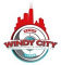 Windy City Air Conditioning & Heating, LLC