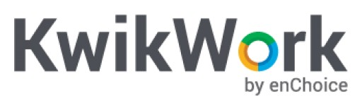 enChoice's KwikWork 3.5 Release Continues to Provide Additional Functionality and Improve User Experience for IBM Content Navigator and IBM Case Manager