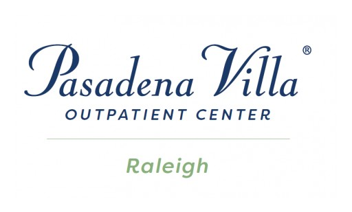 Pasadena Villa Outpatient Center - Raleigh to Hold Grand Opening Celebration