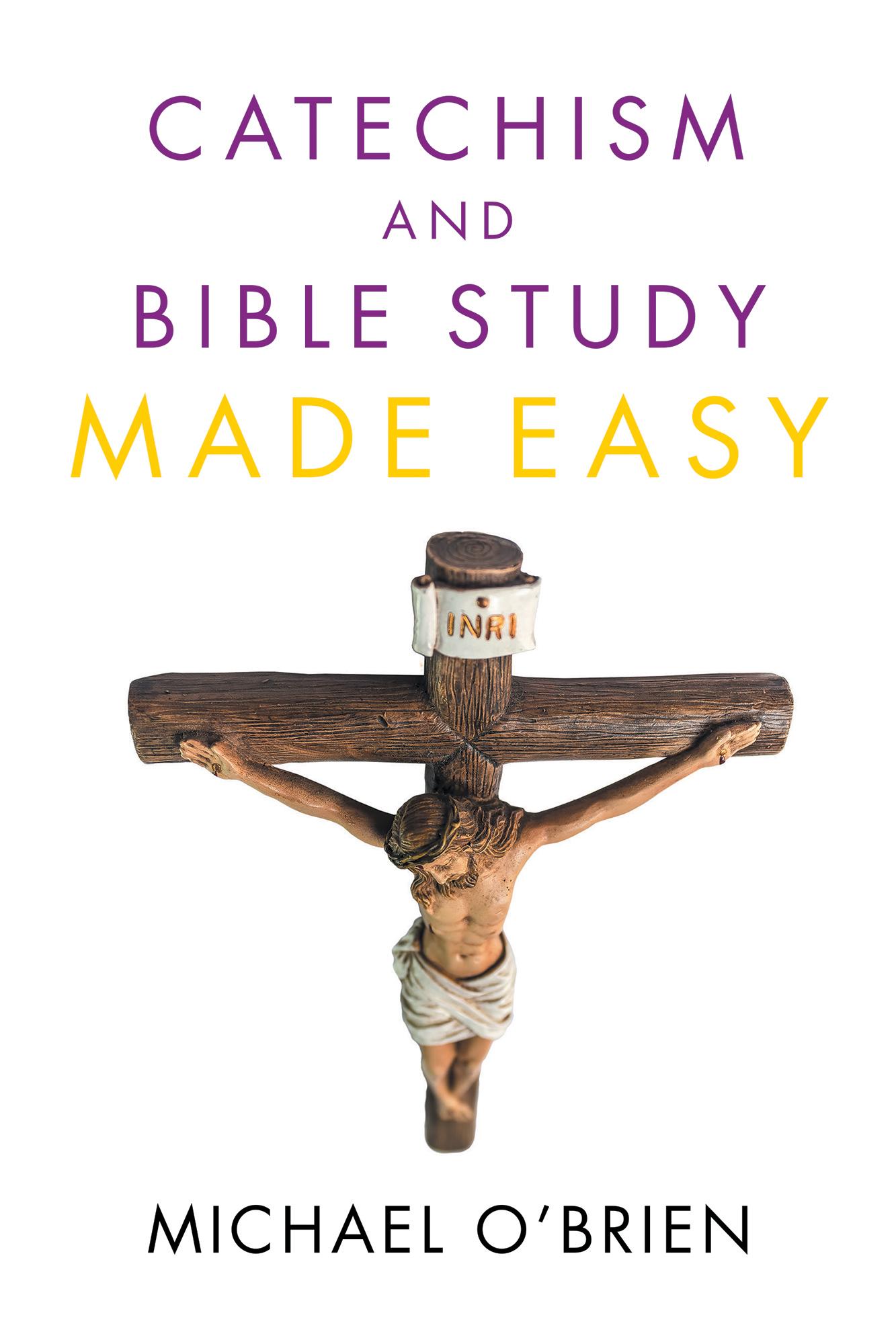 Who wrote the Bible? | Bibleinfo.com