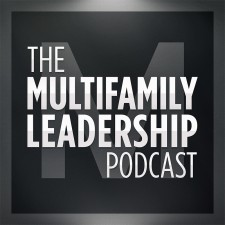 The Multifamily Leadership Podcast