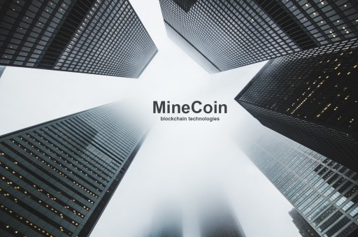 Minex Systems Offers a Solution to Eliminate Cryptocurrency High Volatility