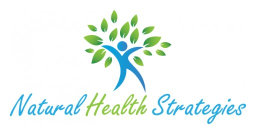 Natural Health Strategies First to Bring RBTI (Reams) Testing to Chapel Hill