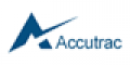 Accutrac Capital Solutions