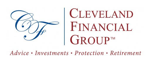 An Ohio Based Financial Planning Firm Launches Its New Marketing Name