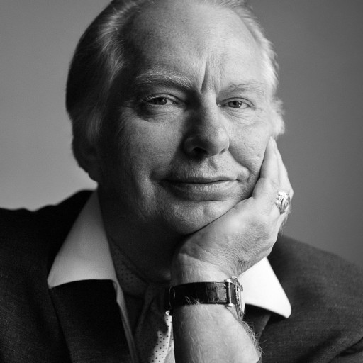 L. Ron Hubbard's Birthday Now Official N.J. Religious Holiday
