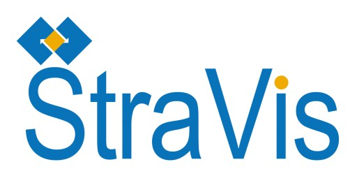 StraVis IT Solutions Partners With Qlik to Bring Increased Visibility and Insights to Customers