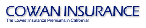 An Auto Insurance in Buena Park CA Prepares One for the Unexpected