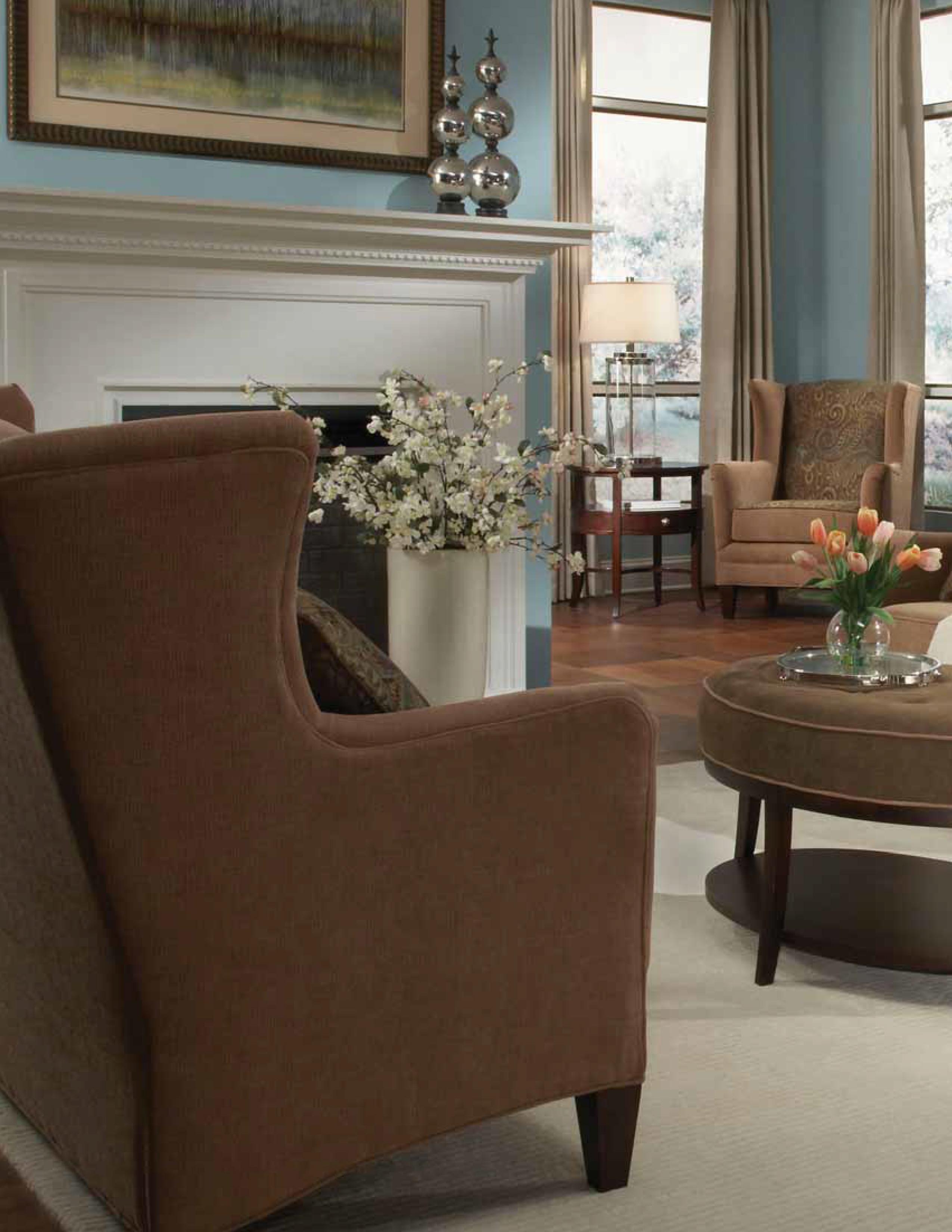 Great Senior Living Furniture, Assisted Living Furniture, Senior Furniture,  Skilled Nursing Furniture