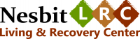 Nesbit Living and Recovery Center