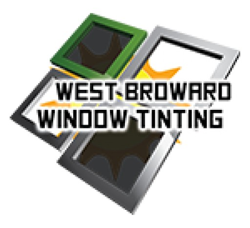 Trust the Experience and Skill of One Reputed Company for Excellent Window Tinting in Coral Springs