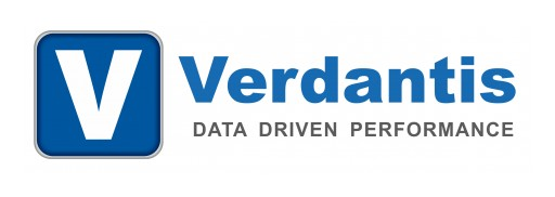Verdantis Scales Up with AWS