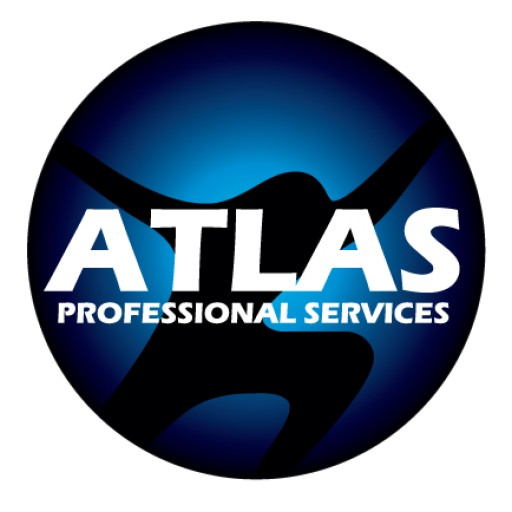 Atlas Professional Services Named to MSP500 List