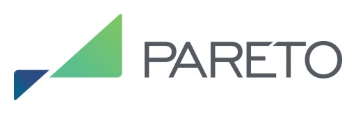 Pareto Network Partners With EndoTech to Distribute AI-Based Cryptocurrency Analysis