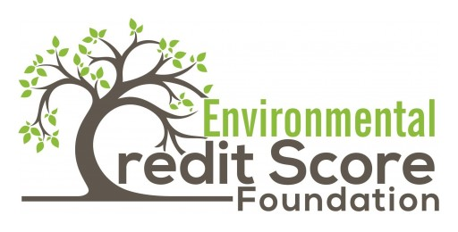 Environmental Credit Score Foundation Debuts Patent Pending System and Methods for Protecting the Planet