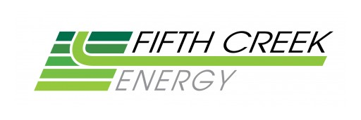 Fifth Creek Energy Announces Average IP30 Well Results 1,031 Boe/d, Total Acreage Position of 80,332 Net Acres and Mid-Year Proved Reserves of 173 MMBoe; Fifth Creek Will Present at Enercom's the Oil & Gas Conference on Wednesday, August 16