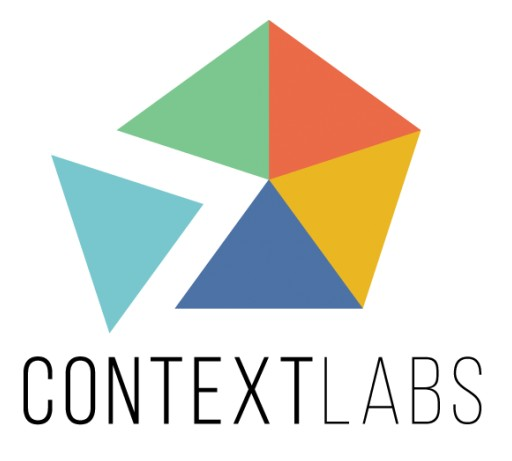 Context Labs Partners With #Hack4Climate to Provide Core Blockchain-Enabled Data Veracity and Provenance Platform