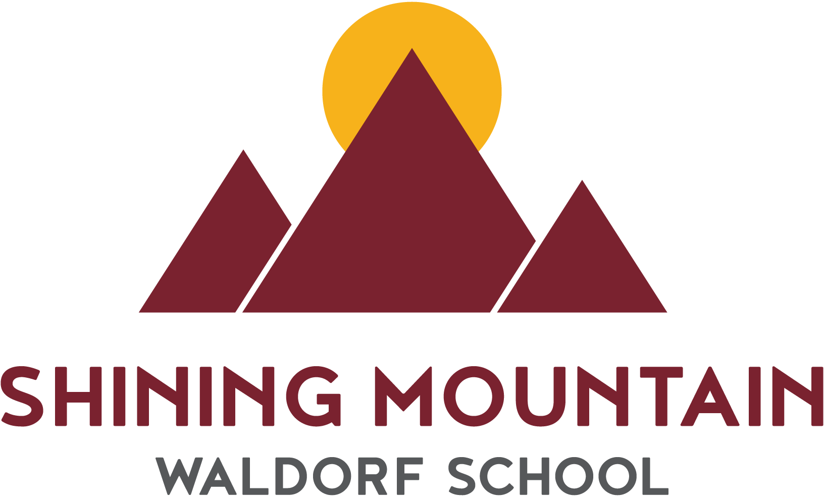 Truth, Beauty & Goodness - Shining Mountain Waldorf School ...