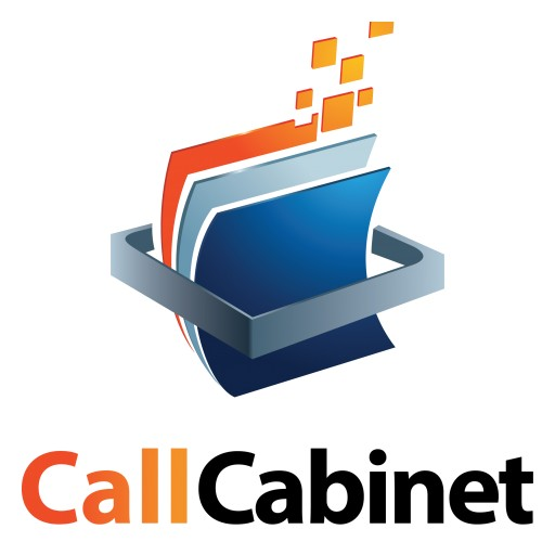 TMC Names CallCabinet a 2017 Communications Solutions Products of the Year Award Winner