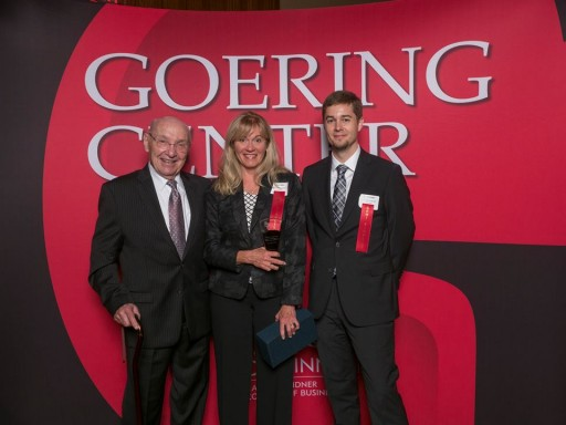Affordable Language Services Is a Goering Center Private Business Award Finalist