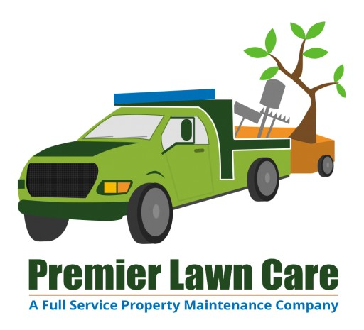 Premier Lawn Care Announces Newest Service