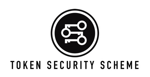 Token Security Scheme - a Cybersecurity Platform That Safeguards All Crypto-Assets Launches Its ICO on 6 November