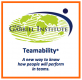 The Gabriel Institute - Creators of Teamability®
