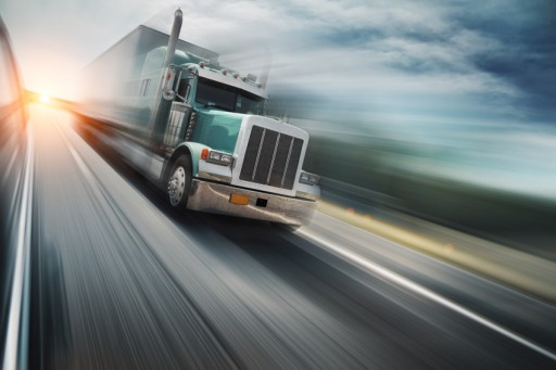 R.B. Bormaster & Associates, P.C Experts in Truck Accident Litigation