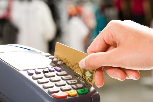 Business Owners Finally Get a Break With 'Fee Free' Credit Card Processing Made Tech-Easy