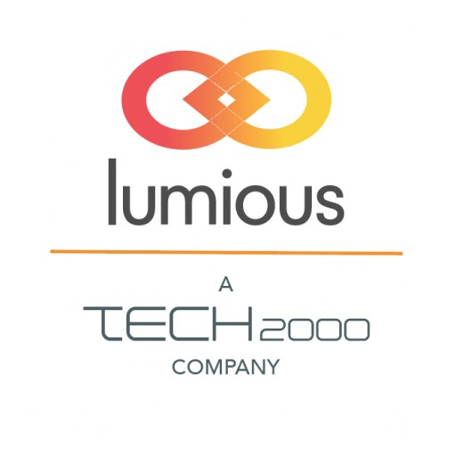 Lumious CTO to Speak on Maximizing Corporate Training Potential at Corporate Learning Analytics Conference