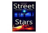 Street Stars: A Crime Reduction Theory activist film