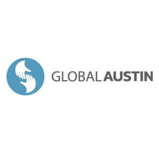 GlobalAustin to Hold First-Ever Texas Global Diplomacy Summit in September