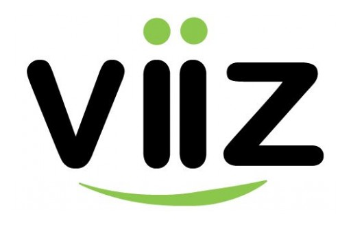 viiz Opens New Call Center in Calgary
