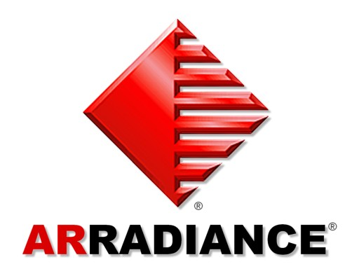 Arradiance and MicroLabs Scientific Partner to Enable Rapid Nanotechnology Development and Characterization