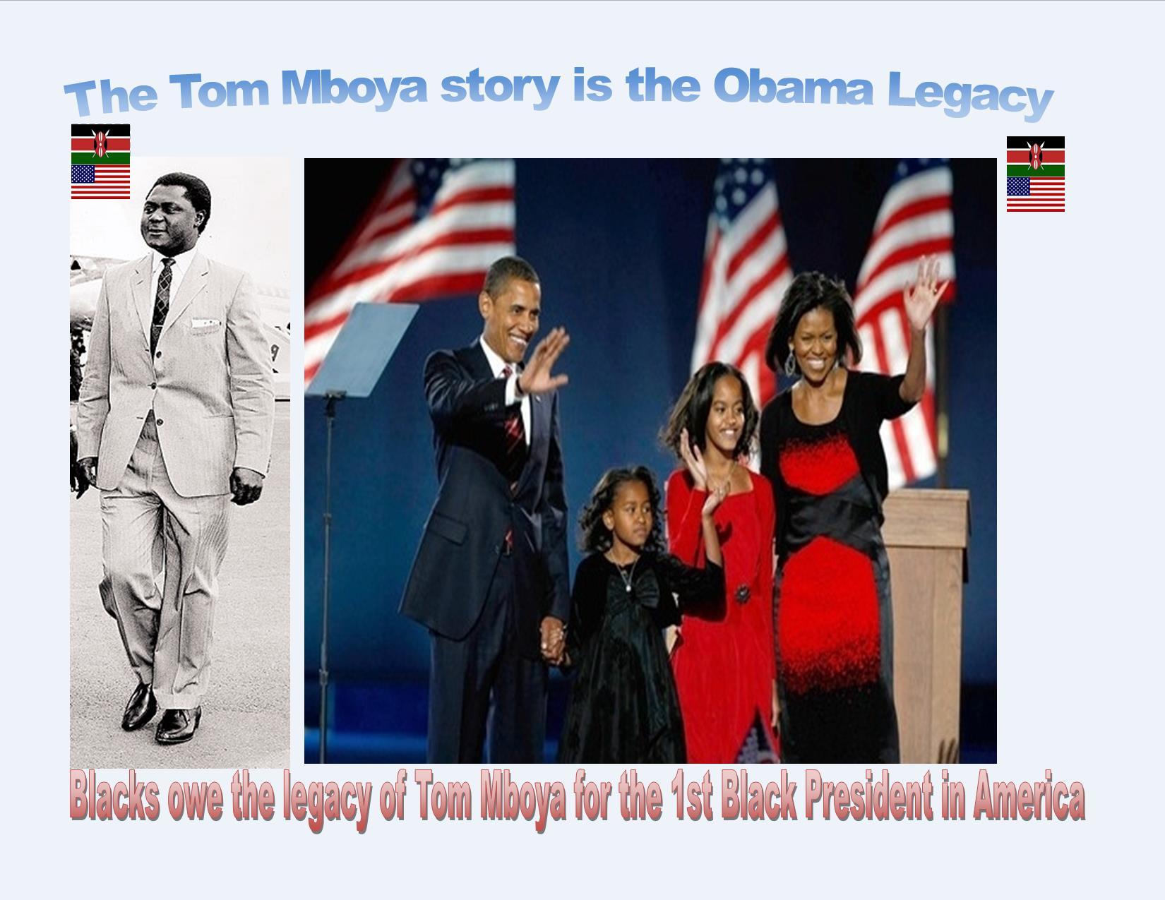 Barack obama amp the french ambassadors wife 8