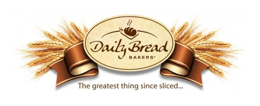 The Greatest Thing Since Sliced Is Finally Here, Daily Bread Bakers to Open at Altamonte Mall