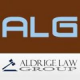 Aldrige Law Group