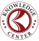 Knowledge Center Inc